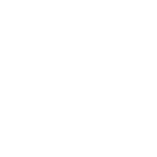 Global Spelaragentur